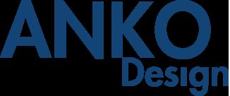 Anko Design